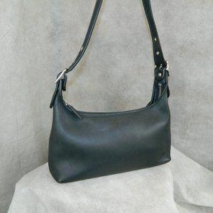 COACH VINTAGE 'Legacy Small Hobo Bag' #9059